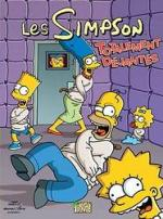 Les Simpsons - tome4