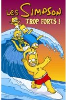 Les Simpsons - tome6