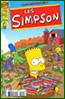 Simpson Comics 50