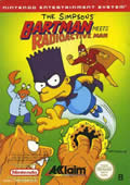 Bartman_Meets_Radioactive_Man