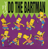 Do the Bartman