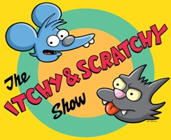 itchy et Scratchy Show